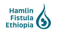Hamlin Fistula Ethiopia logo