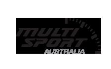Multi Sport Australia