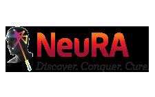 neura-logo