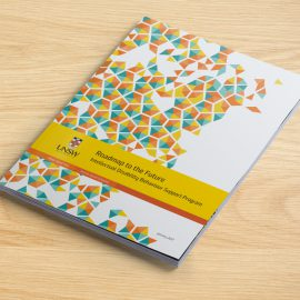 UNSW – IDBS Report